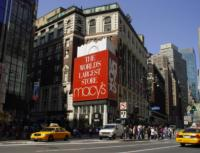 Macy's Closing Six Stores In Spring