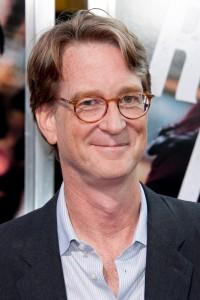 David Koepp to Receive Writers Guild of America's Career Achievement Award