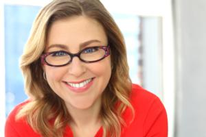BWW Exclusive: Award-Winning Casting Director, Jen Rudin, Talks Casting, Kids, Stage Moms and More in her Debut Release, CONFESSIONS OF A CASTING DIRECTOR
