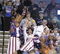HARLEM GLOBETROTTERS to Bring World Tour to ESPN Special, 2/17