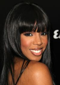 Kelly Rowland to Host ACADEMY AWARDS Pre-Show