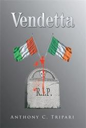 'Vendetta' Is Released