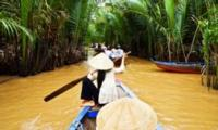 Backyard Travel Releases New Vietnam Tour Film