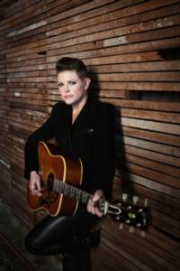 Natalie Maines Back With New Music For Her Debut Solo Album MOTHER