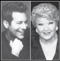 Michael Feinstein and Marilyn Maye Open the Season at Feinstein's, 9/4-9/22