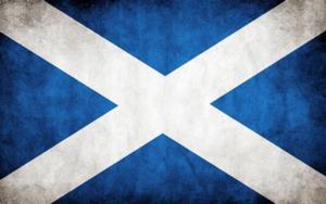 Finborough Theatre to Present  Scotland Decides/Tha Alba a'taghadh2014, 18 September