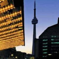 Sony Centre For The Performing Arts Celebrates Family Day Beginning 2/16