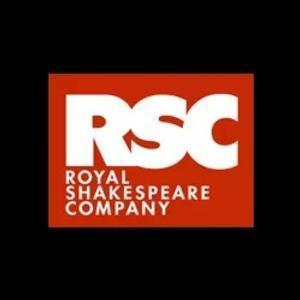 Casting Announced RSC's THE ROARING GIRL, ARDEN OF FAVERSHAM