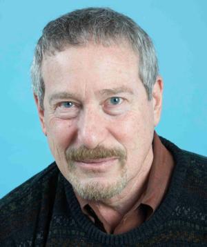 Jonathan-Abarbanel-Named-20010101