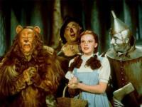 Warner Bros. Unveils Product Lineup For  THE WIZARD OF OZ 75th Anniversary