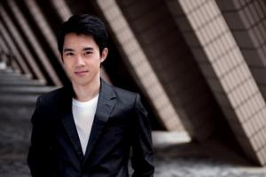 31-Year-Old Perry So to Conduct the Jacksonville Symphony, 1/9-11