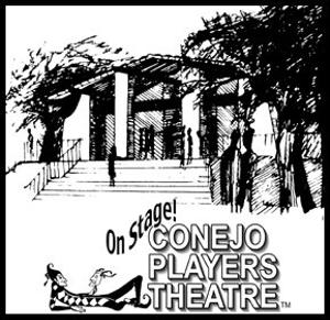 Conejo Players to Host 5th Annual Toast to Community Theatre, 7/27