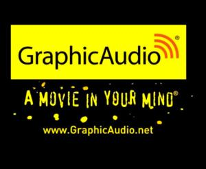 GraphicAudio Announces New Loyalty Rewards Points System