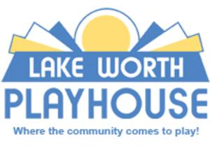 LEGALLY BLONDE, THE ODD COUPLE, CABARET and More Set for Lake Worth Playhouse's 62nd Season