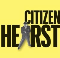 Documentary CITIZEN HEARST to Premiere at 2012 Hamptons Film Festival