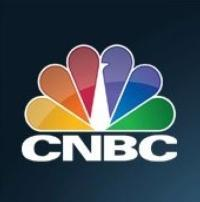 Scoop: 60 MINUTES on CNBC - Today, January 22, 2013