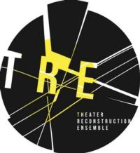 The Theater Reconstruction Ensemble Presents SET IN THE LIVING ROOM OF A SMALL TOWN AMERICAN PLAY, 2/21-3/9