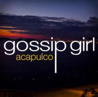 GOSSIP-GIRL-ACAPULCO-to-be-Produced-in-Mexicgo-20130124