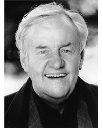 British Stage Actor Richard Briers Passes Away at 79