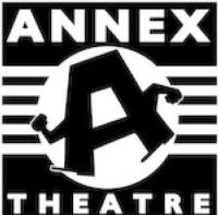 UNDO Opens Annex Theatre's 26th Season, Now thru 2/16