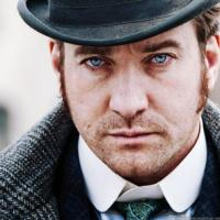 BBC America Orders Second Season of RIPPER STREET Coming in 2014