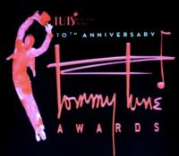 TUTS Announces 2012-2013 Tommy Tune Awards Participants