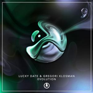 Lucky Date Joins GURU; Makes Debut Alongside Label Boss Gregori Klosman