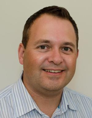 Peter Monks Joins ATG as Commercial Director of Tickets