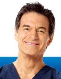 First Lady Michelle Obama to Appear on DR. OZ, 9/14
