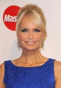 Kristin Chenoweth to Guest on LIVE! WITH KELLY Today, 9/7