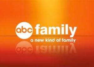 Sallam Coleman Smith Named ABC Family EVP Programming