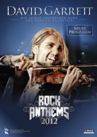David-Garrett-Rock-Anthems-Zusatzkonzerte-2012-20010101