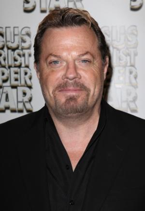 Eddie Izzard to Perform at the Fox Theatre, 6/19