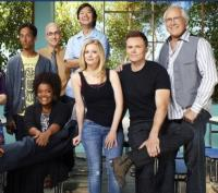 Fourth Season Debut of COMMUNITY Delivers Strong Ratings for NBC