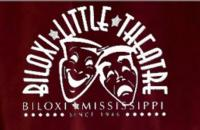 Regional Theater of the Week: Biloxi Little Theatre in Biloxi, MS