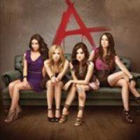 PRETTY LITTLE LIARS is Tuesday's #1 TV Telecast in Women 18-34
