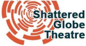 Shattered Globe Theatre's 2014-15 Season to Feature THE WHALESHIP ESSEX & THE ROSE TATTOO