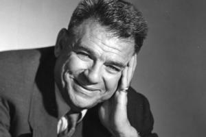Proposed Oscar Hammerstein Museum Faces Opposition