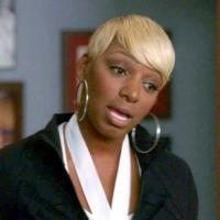 NeNe Leakes, Robert Ulrich Host THE GLEE PROJECT LIVE REUNION Tonight, 8/14