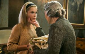Lifetime's FLOWERS IN THE ATTIC Delivers 6.1 Million Viewers