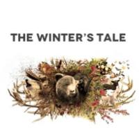 Shakespeare's THE WINTER'S TALE to Play People's Light & Theatre, 1/31-3/3
