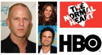 Confirmed! Julia Roberts & Mark Ruffalo to Star in THE NORMAL HEART for HBO; Directed by Ryan Murphy for 2014
