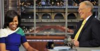 Michelle-Obama-to-Visit-CBSs-DAVID-LETTERMAN-829-20120822