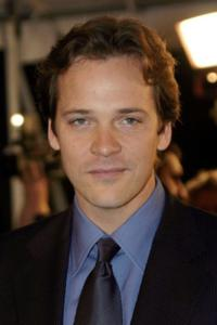 Peter Sarsgaard Takes On Villainous Role in AMC's THE KILLING