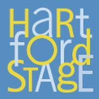 Hartford Stage Collects Donations for Sandy Hook Elementary School