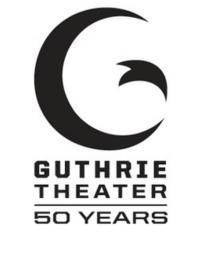 The Guthrie Theater Announces DISCOVER SHAKESPEARE Contest