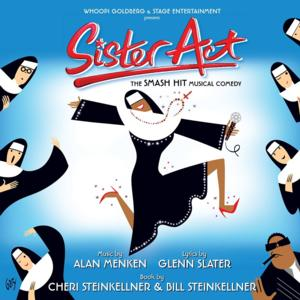 Stage Entertainment convoca audiciones para 'Sister Act, El Musical'