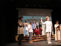 FIESTA-MELODRAMA-2012-Opens-the-Santa-Fe-Playhouses-91st-Season-20010101