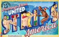 BROADWAY-BARES-23-Set-for-June-23-2013-Tickets-on-Sale-Today-20130622