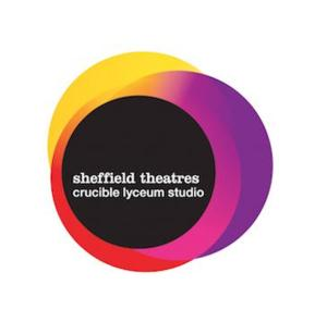 THE SHEFFIELD MYSTERIES to Play Sheffield Theatres' Crucible Stage, 15-19 July